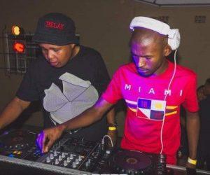 Ubiza Wethu, Mr Thela, Over & Over, mp3, download, datafilehost, toxicwap, fakaza, Gqom Beats, Gqom Songs, Gqom Music, Gqom Mix, House Music