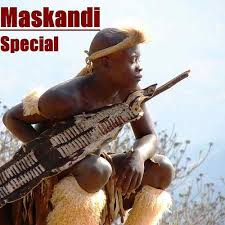Various Artists, Maskandi Special, download ,zip, zippyshare, fakaza, EP, datafilehost, album, Maskandi Songs, Maskandi, Maskandi Mix, Maskandi Music, Maskandi Classics