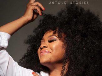 Hlengiwe Pearl, Untold Stories, download ,zip, zippyshare, fakaza, EP, datafilehost, album, Kwaito Songs, Kwaito, Kwaito Mix, Kwaito Music, Kwaito Classics, Pop Music, Pop, Afro-Pop