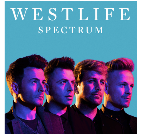 Westlife, Spectrum, download ,zip, zippyshare, fakaza, EP, datafilehost, album, R&B/Soul, R&B/Soul Mix, R&B/Soul Music, R&B/Soul Classics, R&B, Soul, Soul Mix, Soul Classics
