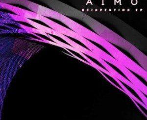Aimo, Reinvention, download ,zip, zippyshare, fakaza, EP, datafilehost, album, Afro House, Afro House 2019, Afro House Mix, Afro House Music, Afro Tech, House Music