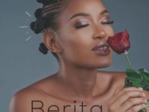 Berita, Kiss Amapiano Remix, Extended Version, mp3, download, datafilehost, toxicwap, fakaza, House Music, Amapiano, Amapiano 2019, Amapiano Mix, Amapiano Music, House Music