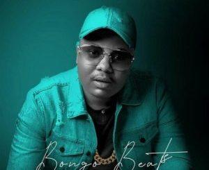 Bongo Beats, Dance with Me, download ,zip, zippyshare, fakaza, EP, datafilehost, album, Afro House, Afro House 2019, Afro House Mix, Afro House Music, Afro Tech, House Music