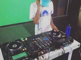 Buddynice ,Deep Sat, The Future Is Safe Promo Mix 2, mp3, download, datafilehost, toxicwap, fakaza, Afro House, Afro House 2019, Afro House Mix, Afro House Music, Afro Tech, House Music