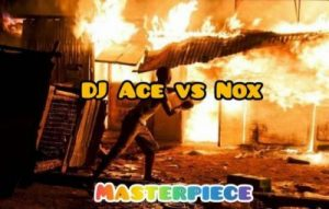 DJ Ace, Real Nox, Masterpiece, Afro Tech, mp3, download, datafilehost, toxicwap, fakaza, Afro House, Afro House 2019, Afro House Mix, Afro House Music, Afro Tech, House Music