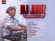 DJ Jawz , The No.1 Party DJ Mix #23, Audiogasm Playlist, mp3, download, datafilehost, toxicwap, fakaza, Afro House, Afro House 2019, Afro House Mix, Afro House Music, Afro Tech, House Music