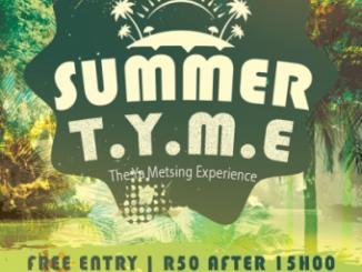 DJ Kwena , Summer TYME 2019 Promo Mix, mp3, download, datafilehost, toxicwap, fakaza, Afro House, Afro House 2019, Afro House Mix, Afro House Music, Afro Tech, House Music