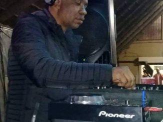 DJ Malebza, Festive Piano Mix, November 2019, mp3, download, datafilehost, toxicwap, fakaza, House Music, Amapiano, Amapiano 2019, Amapiano Mix, Amapiano Music, House Music