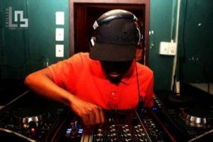 Deejay Jomling, Vang Jouself Nxa Vol.10 , Tribute to Eersterust & Nigel, mp3, download, datafilehost, toxicwap, fakaza, Afrikaans, Afrikaans 2018, Afrikaan Music, Afrikaan Songs