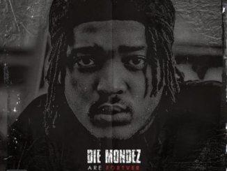 Die Mondez, Are Forever, Cover Artwork, Tracklist, download ,zip, zippyshare, fakaza, EP, datafilehost, album, Hiphop, Hip hop music, Hip Hop Songs, Hip Hop Mix, Hip Hop, Rap, Rap Music