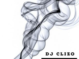 Dj Clizo, Blessings Pt. 2, mp3, download, datafilehost, toxicwap, fakaza, Afro House, Afro House 2019, Afro House Mix, Afro House Music, Afro Tech, House Music
