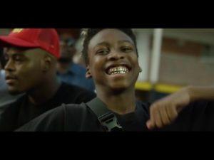 Dr Peppa , What It Is, Riky Rick, Lucasraps, Chang Cello, mp3, download, datafilehost, toxicwap, fakaza, Hiphop, Hip hop music, Hip Hop Songs, Hip Hop Mix, Hip Hop, Rap, Rap Music