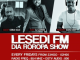 Echo Deep, #DiaRoropa Mix on Lesedi FM 01.09.19, mp3, download, datafilehost, toxicwap, fakaza, Afro House, Afro House 2019, Afro House Mix, Afro House Music, Afro Tech, House Music