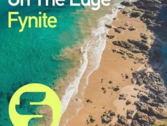 Fynite , On The Edge , mp3, download, datafilehost, toxicwap, fakaza, Afro House, Afro House 2019, Afro House Mix, Afro House Music, Afro Tech, House Music