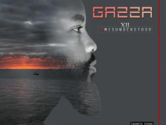 Gazza, Misunderstood , download ,zip, zippyshare, fakaza, EP, datafilehost, album, Afro House, Afro House 2019, Afro House Mix, Afro House Music, Afro Tech, House Music