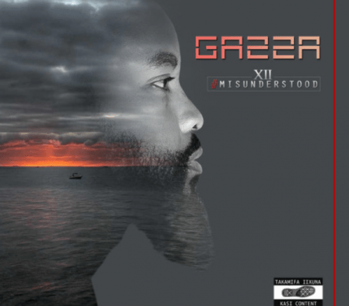 Gazza, Misunderstood , download ,zip, zippyshare, fakaza, EP, datafilehost, album, Afro House, Afro House 2019, Afro House Mix, Afro House Music, Afro Tech, House Music