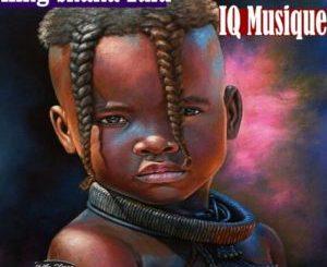 IQ Musique ,Culolethu, mp3, download, datafilehost, toxicwap, fakaza, Afro House, Afro House 2019, Afro House Mix, Afro House Music, Afro Tech, House Music