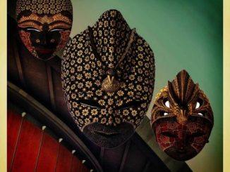 Ivan Afro5, Potronas Tomb, download ,zip, zippyshare, fakaza, EP, datafilehost, album, Afro House, Afro House 2019, Afro House Mix, Afro House Music, Afro Tech, House Music