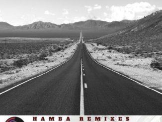 Izzy La Vague, Hamba, Remixes, download ,zip, zippyshare, fakaza, EP, datafilehost, album, Deep House Mix, Deep House, Deep House Music, Deep Tech, Afro Deep Tech, House Music