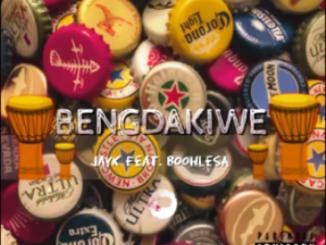 JayK, Bengdakiwe, BoohleSA , mp3, download, datafilehost, toxicwap, fakaza, Afro House, Afro House 2019, Afro House Mix, Afro House Music, Afro Tech, House Music