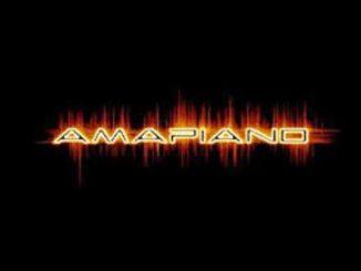 KatlegoDeDjay, ThackzinDj, Tribute To ThackzinDj, mp3, download, datafilehost, toxicwap, fakaza, House Music, Amapiano, Amapiano 2019, Amapiano Mix, Amapiano Music, House Music