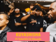 Major League, Kuyashisa, TylerICU , Kheada, mp3, download, datafilehost, toxicwap, fakaza, Afro House, Afro House 2019, Afro House Mix, Afro House Music, Afro Tech, House Music