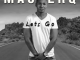 MasterQ, Let's Go, mp3, download, datafilehost, toxicwap, fakaza, Afro House, Afro House 2019, Afro House Mix, Afro House Music, Afro Tech, House Music