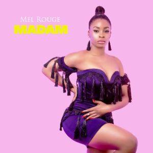 Mel Rouge, Lucky, mp3, download, datafilehost, toxicwap, fakaza, Afro House, Afro House 2019, Afro House Mix, Afro House Music, Afro Tech, House Music, Pop Music, Pop, Afro-Pop