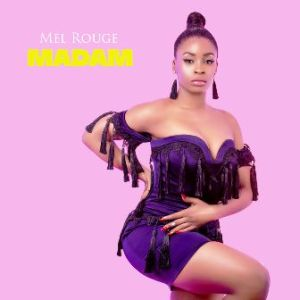 Mel Rouge, Rora, mp3, download, datafilehost, toxicwap, fakaza, Afro House, Afro House 2019, Afro House Mix, Afro House Music, Afro Tech, House Music, Pop Music, Pop, Afro-Pop