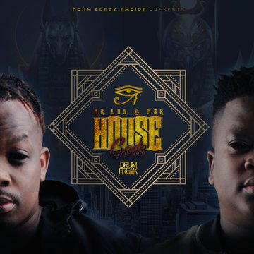 Mr. Luu & MSK, House Gods, Mr. Luu, MSK, download ,zip, zippyshare, fakaza, EP, datafilehost, album, Afro House, Afro House 2019, Afro House Mix, Afro House Music, Afro Tech, House Music