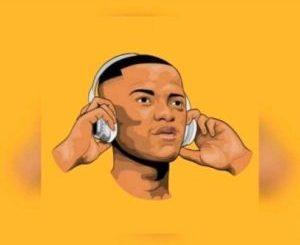 Mtomdala Navy Boyz , Ngikhokhele Bawo, mp3, download, datafilehost, toxicwap, fakaza, Gqom Beats, Gqom Songs, Gqom Music, Gqom Mix, House Music