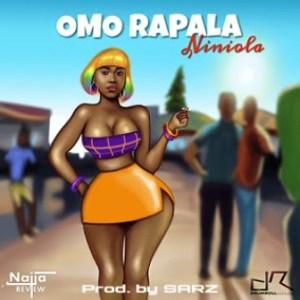 Niniola, Omo Rapala, mp3, download, datafilehost, toxicwap, fakaza, Afro House, Afro House 2019, Afro House Mix, Afro House Music, Afro Tech, House Music