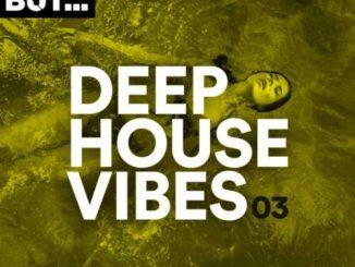 Nothing But, Deep House Vibes, Vol. 03, download ,zip, zippyshare, fakaza, EP, datafilehost, album, Deep House Mix, Deep House, Deep House Music, Deep Tech, Afro Deep Tech, House Music
