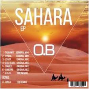 O.B, Adal Raw, Tuareg, mp3, download, datafilehost, toxicwap, fakaza, Afro House, Afro House 2019, Afro House Mix, Afro House Music, Afro Tech, House Music