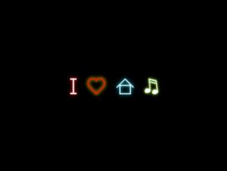 Orem, DJ Lenzo, Ke Nyaka Wa Mochanghane, mp3, download, datafilehost, toxicwap, fakaza, Afro House, Afro House 2019, Afro House Mix, Afro House Music, Afro Tech, House Music