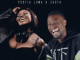 Portia Luma, 3kota, Far Away, mp3, download, datafilehost, toxicwap, fakaza, Afro House, Afro House 2019, Afro House Mix, Afro House Music, Afro Tech, House Music