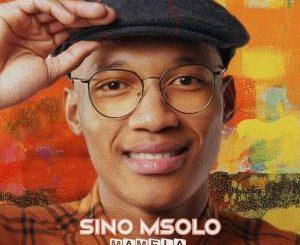 Sino Msolo, Mamela, download ,zip, zippyshare, fakaza, EP, datafilehost, album, Afro House, Afro House 2019, Afro House Mix, Afro House Music, Afro Tech, House Music