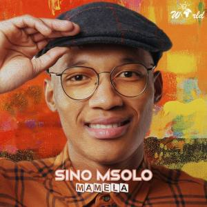 Sino Msolo, Mamela, download ,zip, zippyshare, fakaza, EP, datafilehost, album, Afro House, Afro House 2019, Afro House Mix, Afro House Music, Afro Tech, House Music