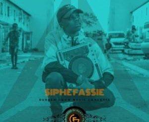 Siphe Fassie , #GqomFridays Mix Vol 136, mp3, download, datafilehost, toxicwap, fakaza, Gqom Beats, Gqom Songs, Gqom Music, Gqom Mix, House Music