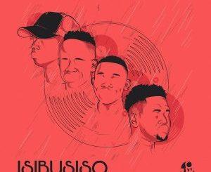 Sons Of Sound, Limpopo Rhythm , D.B.W.I, Dream Believe Work Inspire, mp3, download, datafilehost, toxicwap, fakaza, Afro House, Afro House 2019, Afro House Mix, Afro House Music, Afro Tech, House Music