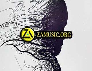 Spumante, House Of Melodies, download ,zip, zippyshare, fakaza, EP, datafilehost, album, Deep House Mix, Deep House, Deep House Music, Deep Tech, Afro Deep Tech, House Music