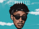 Tendaness, Over the Moon, Zanda Zakuza, mp3, download, datafilehost, toxicwap, fakaza, Afro House, Afro House 2019, Afro House Mix, Afro House Music, Afro Tech, House Music