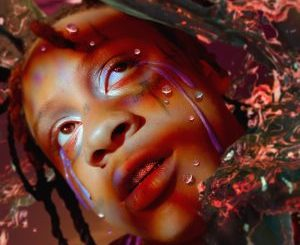 Trippie Redd, A Love Letter to You 4, download ,zip, zippyshare, fakaza, EP, datafilehost, album, Hiphop, Hip hop music, Hip Hop Songs, Hip Hop Mix, Hip Hop, Rap, Rap Music