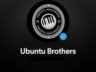 Ubuntu Brothers, uJaivane, mp3, download, datafilehost, toxicwap, fakaza, Gqom Beats, Gqom Songs, Gqom Music, Gqom Mix, House Music