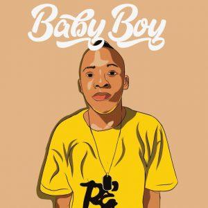 Vigro Deep, Road 2 Bboy III, download ,zip, zippyshare, fakaza, EP, datafilehost, album, House Music, Amapiano, Amapiano 2019, Amapiano Mix, Amapiano Music