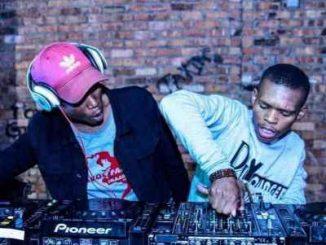 Younger Ubenzan, Enkonzweni, mp3, download, datafilehost, toxicwap, fakaza, Gqom Beats, Gqom Songs, Gqom Music, Gqom Mix, House Music