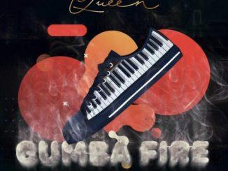 Nuz Queen, Gumba Fire, mp3, download, datafilehost, toxicwap, fakaza, House Music, Amapiano, Amapiano 2019, Amapiano Mix, Amapiano Music