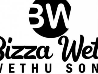 uBizza Wethu, uMjendevu, mp3, download, datafilehost, toxicwap, fakaza, Gqom Beats, Gqom Songs, Gqom Music, Gqom Mix, House Music