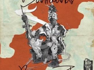 Bantwanas %E2%80%93 Bravo Zulu Kususa Remix zamusic - Bantwanas – Bravo Zulu (Kususa Remix)