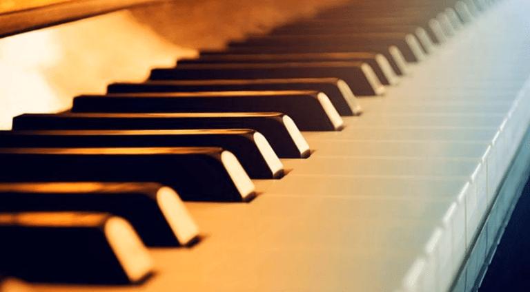 DOWNLOAD Pontso Tha DJ – Amapiano Mix (Key sessions VOL 3